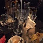 Фотография HANS IM GLUECK Burgergrill & Bar