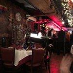 Bild från Da Marino Restaurant