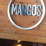 Mangos Foto