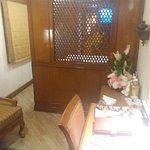 Maharajas' Express Photo