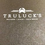 Foto de Truluck's Seafood, Steak, and Crabhouse