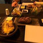 Bild från Uchu Peruvian Steakhouse
