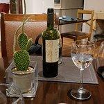 Foto di Restaurante Don Salvador