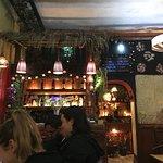 ภาพถ่ายของ Little SaPa Restaurant
