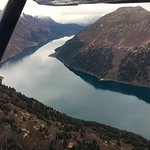 ภาพถ่ายของ Smokey Bay Air