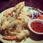 Фотография Galaxy Restaurant & Bar