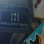 Gallery Cafe by Pinky의 사진