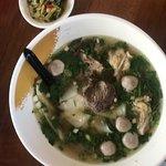 Photo of Aung Mingalar Shan Noodle Restaurant