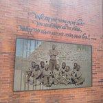 Foto de Museu do Apartheid