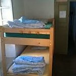 dortoir 2 personnes