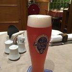 Brauhaus Mariazell Foto