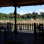 L' Isola dei Nuraghi Riverview의 사진