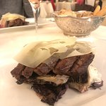 Foto de Maffei Restaurant