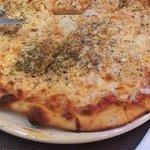 Photo of Pizzeria Siciliamo