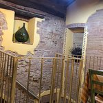 Photo of La Taverna Del Torchio
