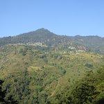 Lespar trekking in Nepal  Nangi trekking in Nepal, Nangi trek with guide, Mahare dada trekking , Mahare dada,  Nagi Narchange trekking in Nepal, Annapurna trekking in Nepal ,  trek with guide Tulasi Ram Paudel