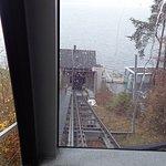 Niederhornbahn AG Foto