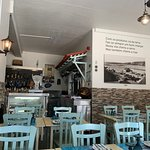 Restaurante III Geração Foto
