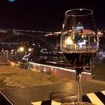 Bild från Wine Quay Bar