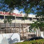 Photo of Tumon Sands Plaza