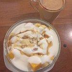 Bild från Epic Cafe