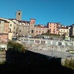 Foto van Rocca Ariostesca