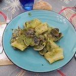 Photo of Osteria dei Sapori