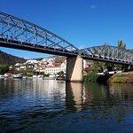 Foto di Oporto Prime - Day Tours