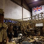 Some of the displays