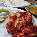 Photo of Pak Putra Tandoori & Naan Restaurant