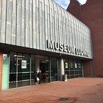 Photo de Museum Ludwig