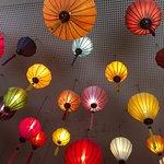 Billede af Bun Bo Vietnam