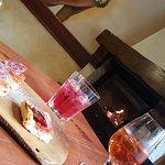Caffe del Corsoの写真