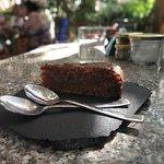 GShot Coffee Roastery & Cafe照片