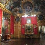 Foto de Civic Museum of Ancient Art (Palazzo Madama)