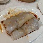 ภาพถ่ายของ Majesty Chinese Restaurant
