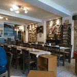Foto de Filema Restaurant