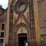 Foto van Duomo di Santa Maria Assunta