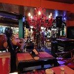 Фотография Crazy Gringos Mexican Restaurant