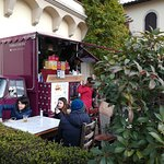 Bild från Il Torracchione