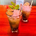Sunset Bar의 사진
