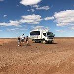Φωτογραφία: Noble Tours Australia