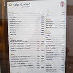 Foto de Solar do Arco