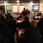 Foto di Toreros Tapas Restaurant & Bar
