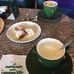 Foto van Sweet & Coffee