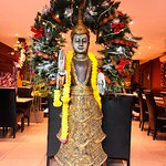 Foto van Thai Break