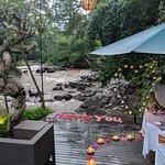Фотография Swept Away at The Samaya Ubud