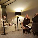 ภาพถ่ายของ Les Plaisirs Gourmands