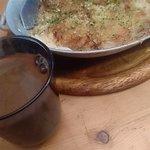 תמונה של Maadali local kitchen