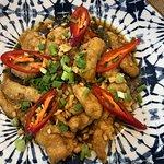 Photo of Kurissara Thai Cuisine